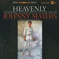 Johnny Mathis – Heavenly