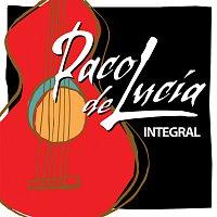 Paco De Lucía – Integral