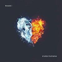 Magic – Expectations