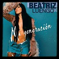 Beatriz Luengo, Yotuel Romero – Mi Generación