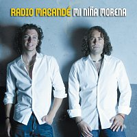 Radio Macandé – Mi Nina Morena