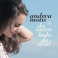 Andrea Motis – Do Outro Lado Do Azul