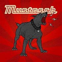 Mustasch – Anglahund
