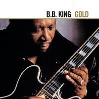 B.B. King – Gold
