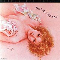 Bernadette Peters – Bernadette