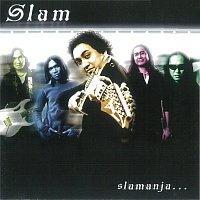 Slam – Slamanja
