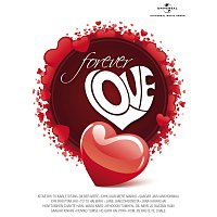 Různí interpreti – Forever Love [Vol. 1]