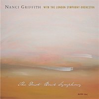 Nanci Griffith – The Dustbowl Symphony