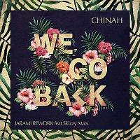We Go Back (Jarami Remix)
