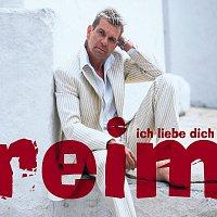 Matthias Reim – Ich Liebe Dich