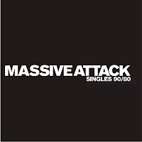 Massive Attack – Singles Collection