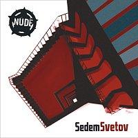 Nude – Sedem svetov