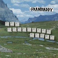 Grandaddy – The Sophtware Slump