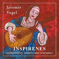 Vogel music orchestra – Vogel: Inspirenes