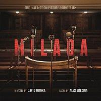 Aleš Březina – Milada - Original Motion Picture Soundtrack MP3