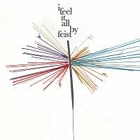 Feist – I Feel It All