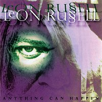 Leon Russell – Anything Can Happen