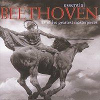 Různí interpreti – Essential Beethoven [2 CDs]