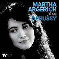 Martha Argerich – Martha Argerich Plays Debussy
