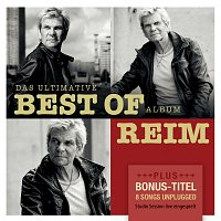 Matthias Reim – Das ultimative Best Of Album