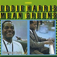 Eddie Harris – Mean Greens