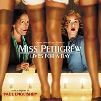 Paul Englishby – Miss Pettigrew Lives For A Day [Original Motion Picture Soundtrack]