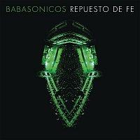 Babasonicos – Repuesto de Fe (En Vivo)