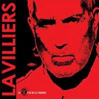 Bernard Lavilliers – Les 50 plus belles chansons