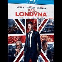 Různí interpreti – Pád Londýna