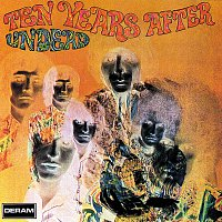 Ten Years After – Undead