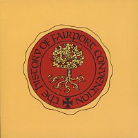 Fairport Convention – The History Of Fairport Convention