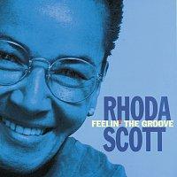 Rhoda Scott – Feelin' The Groove