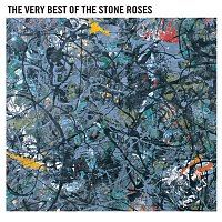 The Stone Roses – The Very Best Of The Stone Roses