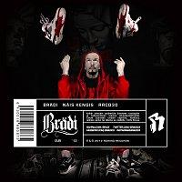 Bradi – Nais Kengis [iTunes version]