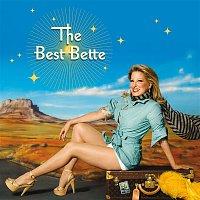 Bette Midler – The Best Bette