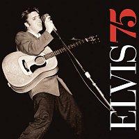Elvis Presley – Elvis 75