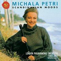 Michala Petri – Scandinavian Moods
