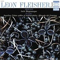 "Leon Fleisher, Maurice Ravel – Debussy: Suite Bergamasque; Ravel: Sonatine, Valses Nobles et Sentimentales, Alborada del Gracioso (from ""Miroirs"")"