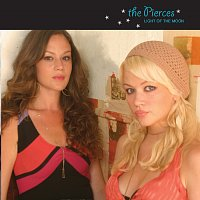 The Pierces – Light Of The Moon