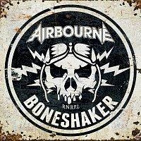 Airbourne – Boneshaker