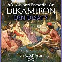 Rudolf Pellar – Boccaccio: Dekameron, den desátý