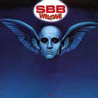 SBB – Welcome