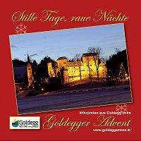 Různí interpreti – Stille Tage, raue Nachte in Goldegg