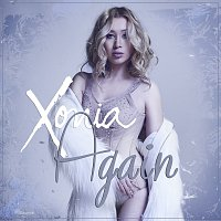 Xonia – Again