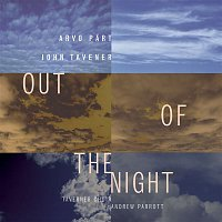 Taverner Choir, Andrew Parrott – Out of the Night