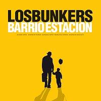 Los Bunkers – Barrio Estación