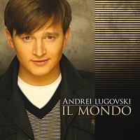 Přední strana obalu CD Il Mondo
