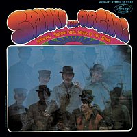 Spanky & Our Gang – Spanky & Our Gang