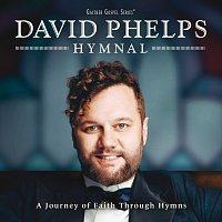 David Phelps – Hymnal