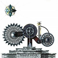 The Orb – Pomme Fritz [Remastered And Expanded]